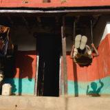 Nepal April 2012-2372 copy